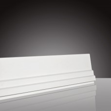 Modern and Contemporary Cornices  (4)
