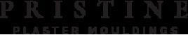Pristine Plaster Mouldings